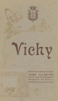 http://192.168.220.239/files/fichiers_bcu/BCU_Vichy_55849.pdf