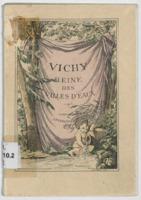 http://192.168.220.239/files/fichiers_bcu/BCU_Vichy_Reine_des_villes_d_eaux_115092.pdf