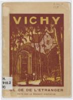 http://192.168.220.239/files/fichiers_bcu/BCU_Vichy_guide_de_l_etranger_115095.pdf