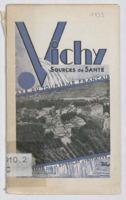 http://192.168.220.239/files/fichiers_bcu/BCU_Vichy_la_Reine_des_villes_d_eaux_51640.pdf