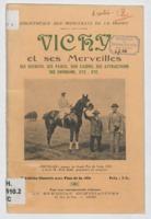 https://bibliotheque-virtuelle.bu.uca.fr/files/fichiers_bcu/BCU_Vichy_et_ses_merveilles_115088.pdf