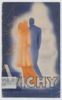 https://bibliotheque-virtuelle.bu.uca.fr/files/fichiers_bcu/BCU_Vichy_la_Reine_des_villes_d_eaux_51641.pdf