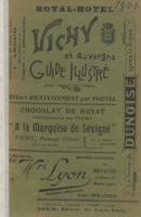 http://192.168.220.239/files/fichiers_bcu/BCU_Vichy_et_Auvergne_208894.pdf