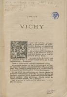http://192.168.220.239/files/fichiers_bcu/BCU_Guide_de_l_etranger_a_Vichy_240410.pdf