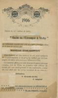 http://192.168.220.239/files/fichiers_bcu/BCU_Guide_de_l_etranger_a_Vichy_112121.pdf