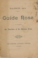 http://192.168.220.239/files/fichiers_bcu/BCU_Guide_rose_240916.pdf