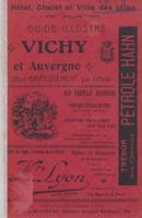 http://192.168.220.239/files/fichiers_bcu/BCU_Vichy_et_Auvergne_208895.pdf