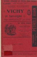 http://192.168.220.239/files/fichiers_bcu/BCU_Vichy_et_Auvergne_208896.pdf