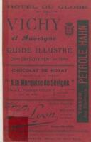 https://bibliotheque-virtuelle.bu.uca.fr/files/fichiers_bcu/BCU_Vichy_et_Auvergne_208898.pdf