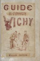 http://192.168.220.239/files/fichiers_bcu/BCU_Guide_de_l_etranger_a_Vichy_115312.pdf