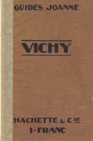 http://192.168.220.239/files/fichiers_bcu/BCU_Vichy_et_ses_environs_83639.pdf