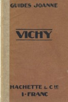 https://bibliotheque-virtuelle.bu.uca.fr/files/fichiers_bcu/BCU_Vichy_et_ses_environs_83639.pdf