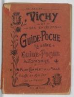 http://192.168.220.239/files/fichiers_bcu/BCU_Vichy_et_ses_environs_294948.pdf
