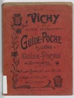 http://192.168.220.239/files/fichiers_bcu/BCU_Vichy_et_ses_environs_341756.pdf