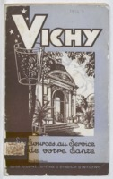 https://bibliotheque-virtuelle.bu.uca.fr/files/fichiers_bcu/BCU_Vichy_la_Reine_des_villes_d_eaux_51385.pdf