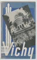 http://192.168.220.239/files/fichiers_bcu/BCU_Vichy_la_Reine_des_villes_d_eaux_51642.pdf