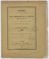 https://bibliotheque-virtuelle.bu.uca.fr/files/fichiers_bcu/BCU_Rapport_general_1853_17872.pdf