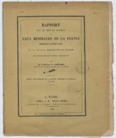 http://192.168.220.239/files/fichiers_bcu/BCU_Rapport_general_1853_17872.pdf
