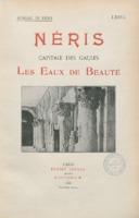 https://bibliotheque-virtuelle.bu.uca.fr/files/fichiers_bcu/BCU_Neris_capitale_des_gaules_13005.pdf