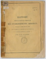 https://bibliotheque-virtuelle.bu.uca.fr/files/fichiers_bcu/BCU_Rapport_1849_1850_17076.pdf