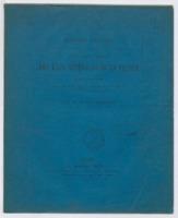 Rapport général à M. le ministre de l'Agriculture et du commerce sur le service médical des eaux minérales de la France pendant l'année 1874