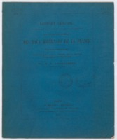 https://bibliotheque-virtuelle.bu.uca.fr/files/fichiers_bcu/BCU_Rapport_general_1872_1873_17872.pdf