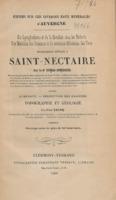 https://bibliotheque-virtuelle.bu.uca.fr/files/fichiers_bcu/BCU_Etudes_sur_les_diverses_eaux_minerales_75964.pdf