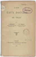 https://bibliotheque-virtuelle.bu.uca.fr/files/fichiers_bcu/BCU_Les_eaux_douces_de_Vichy_76071.pdf