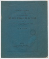 https://bibliotheque-virtuelle.bu.uca.fr/files/fichiers_bcu/BCU_Rapport_general_1885_17872.pdf