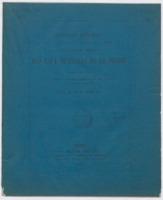http://192.168.220.239/files/fichiers_bcu/BCU_Rapport_general_1875_17872.pdf
