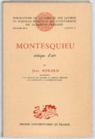 http://192.168.220.239/files/fichiers_bcu/BCU_Montesquieu_006010547.pdf