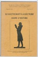 https://bibliotheque-virtuelle.bu.uca.fr/files/fichiers_bcu/BCU_Le_lecteur_et_la_lecture_000717355.pdf