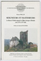 https://bibliotheque-virtuelle.bu.uca.fr/files/fichiers_bcu/BCU_Seigneurs_et_batisseurs_en_Haute_Auvergne_002970546.pdf
