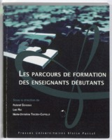 http://192.168.220.239/files/fichiers_bcu/BCU_Les_parcours_de_formation_des_enseignants_debutants_140787313.pdf