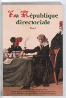 https://bibliotheque-virtuelle.bu.uca.fr/files/fichiers_bcu/BCU_La_Republique_directoriale_tome_1_011180609.pdf