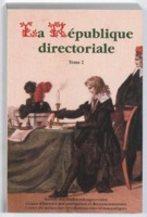 https://bibliotheque-virtuelle.bu.uca.fr/files/fichiers_bcu/BCU_La_Republique_directoriale_tome_2_011180609.pdf