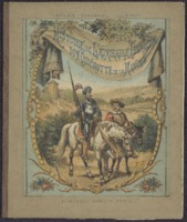 https://bibliotheque-virtuelle.bu.uca.fr/files/fichiers_bcu/BCU_Bastaire_Histoire_de_l'admirable_chevalier_Don_Quichotte.pdf