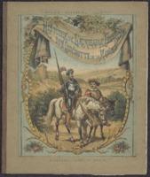 http://192.168.220.239/files/fichiers_bcu/BCU_Bastaire_Histoire_de_l'admirable_chevalier_Don_Quichotte.pdf