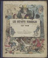 http://192.168.220.239/files/fichiers_bcu/BCU_Bastaire_Les_defauts_horribles_2_C20537.pdf