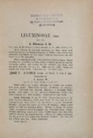 http://192.168.129.239/files/fichiers_bcu/BCU_Deutschlands_Flora_als_Beleg_fur_die_Flora_Germanicat_22.pdf