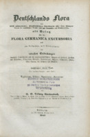 http://192.168.129.239/files/fichiers_bcu/BCU_Deutschlands_Flora_als_Beleg_fur_die_Flora_Germanicat_8.pdf