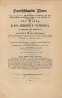 http://192.168.129.239/files/fichiers_bcu/BCU_Deutschlands_Flora_als_Beleg_fur_die_Flora_Germanicat_4.pdf