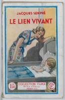 https://bibliotheque-virtuelle.bu.uca.fr/files/fichiers_bcu/BUCA_Bastaire_Fama_296_C90791.pdf