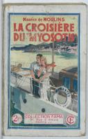 https://bibliotheque-virtuelle.bu.uca.fr/files/fichiers_bcu/BUCA_Bastaire_Fama_543_C90862.pdf