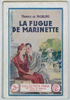 https://bibliotheque-virtuelle.bu.uca.fr/files/fichiers_bcu/BUCA_Bastaire_Fama_658_C90917.pdf
