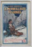 https://bibliotheque-virtuelle.bu.uca.fr/files/fichiers_bcu/BUCA_Bastaire_Fama_527_C90858.pdf