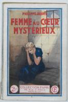 https://bibliotheque-virtuelle.bu.uca.fr/files/fichiers_bcu/BUCA_Bastaire_Fama_562_C90882.pdf