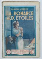 https://bibliotheque-virtuelle.bu.uca.fr/files/fichiers_bcu/BUCA_Bastaire_Fama_486_C90853.pdf