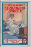 https://bibliotheque-virtuelle.bu.uca.fr/files/fichiers_bcu/BUCA_Bastaire_Fama_425_C90843.pdf