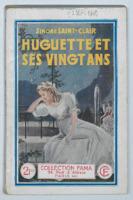 https://bibliotheque-virtuelle.bu.uca.fr/files/fichiers_bcu/BUCA_Bastaire_Fama_631_C90908.pdf